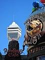 City of Niagara Falls - 1 (15544611648).jpg