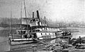 City of Quincy (sternwheeler sinking).jpg