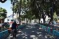 Ciudad de México - Calzada de Guadalupe 0428.JPG