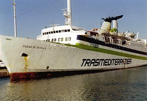 Ciudad de Sevilla ship.jpg