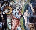 Civate, affreschi 01.jpg