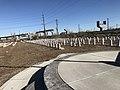 Civil war memorials.jpg