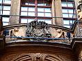 Clam-Gallasův palác průčelí erb.JPG