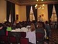 Class at Randolph-Macon College (2296261773).jpg