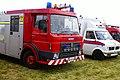 Classic Fire Engine (2625398119).jpg