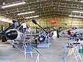 Classic Jets Museum 2.jpg