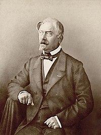 Claude Félix Abel Niépce de Saint-Victor.jpg