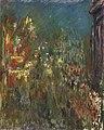 Claude Monet - Leicester Square, la nuit (W 1617).jpg