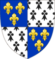 Claude de France.png