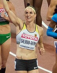 Claudia Salman-Rath (cropped).jpg