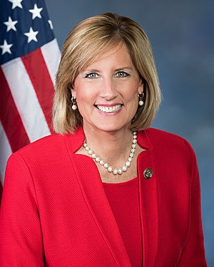 Claudia Tenney - Image: Claudia Tenney, 115th official photo