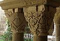 Claustro de Sant Benet de Bages - 028.jpg