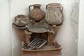 Clay Kitchen Roman times Museum Delos Zde060277.jpg