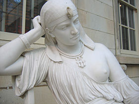 Cleopatra by William Wetmore Story 03.jpg