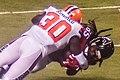 Cleveland Browns vs. Atlanta Falcons (29135869725).jpg
