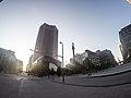 Cleveland Public Square (27867739536).jpg