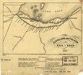 Cleveland and Toledo Rail-Road 1856. LOC 98688636.tif