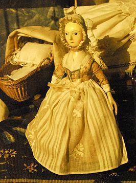 Agnes Maria Clifford - Wikipedia