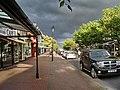 Clifton Street, Lytham - geograph.org.uk - 964725.jpg