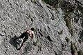 Climbing (5869403194).jpg