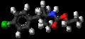Cloforex molecule ball.png