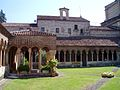 Cloister at San Zeno, view from southwest.jpg