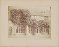 Cloisters of Lacock Abbey MET DP147245.jpg