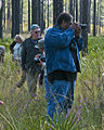 Club Members Taking Photos Together On Refuge By Carole Robertson.jpg