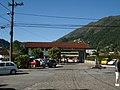 Clube Comary, Teresópolis.jpg