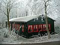 Clubhouse of the IJsclub Bleiswijk.jpg