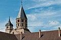 Cluny Abbey (7309818490).jpg