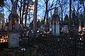 Cmentarz Powązkowski (10614664423).jpg