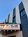 Co-Ed Cinema, Brevard, NC (32794821018).jpg