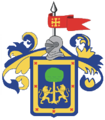 Coa GDL.png