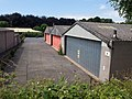Coach depot, Torquay - geograph.org.uk - 1368082.jpg