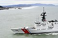 Coast Guard Cutter Munro arrives in San Francisco 170406-G-XX113-530.jpg