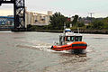 Coast Guard People DVIDS1076561.jpg