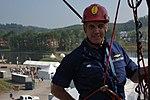 Coast Guard admiral participates in National Scout Jamboree 130719-G-NM852-418.jpg