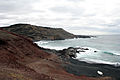 Coast at El Golfo (223167083).jpg