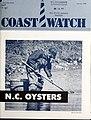 Coast watch (1979) (20038275363).jpg