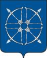 Coat of Arms of Yalutorovskiy rayon (Tyumen oblast).png