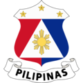 Coat of Arms of the Philippines (1941-1943).png