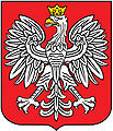 Coat of arms-poland.jpg