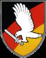 Coat of arms of Heeresflieger.png