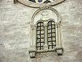 Cocathédrale Ruvo di Puglia baie façade.JPG