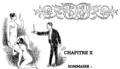 Cocodette-Bandeau-Ch10.png