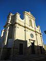 Cocumola-Chiesa di San Nicola Vescovo.jpg
