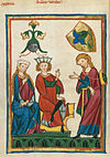 Codex Manesse Bruder Wernher.jpg