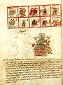 Codex Ríos (folio 20v).jpg