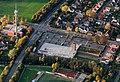 Coesfeld, Einkaufszentrum -- 2014 -- 4046.jpg